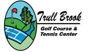 Trull Brook Golf Course